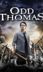Odd Thomas contre les créatures de l'ombreen streaming