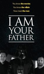 I Am Your Fatheren streaming