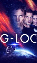 G-Locen streaming