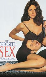 The Opposite Sex and How to Live with Themen streaming