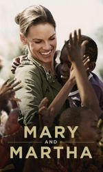 Mary & Martha : Deux mères courageen streaming