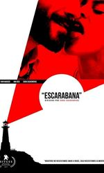Escarabanaen streaming