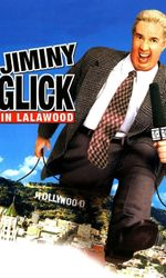 Jiminy Glick in Lalawooden streaming