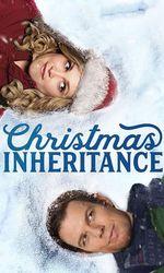 Noël à Snow Fallsen streaming