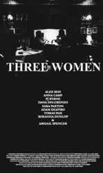 Three Womenen streaming