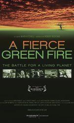 A Fierce Green Fireen streaming