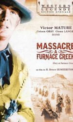 Massacre à Furnace Creeken streaming