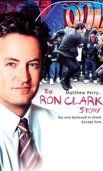 The Ron Clark Storyen streaming