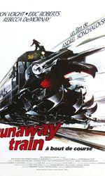 Runaway Trainen streaming