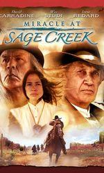 Miracle at Sage Creeken streaming