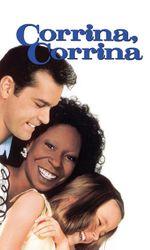 Corrina, Corrinaen streaming