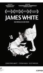 James Whiteen streaming
