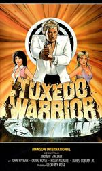 Tuxedo Warrioren streaming