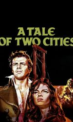 A Tale of Two Citiesen streaming