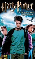 Harry Potter et le Prisonnier d'Azkabanen streaming