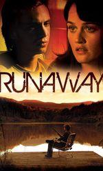 Runawayen streaming
