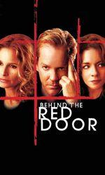 Behind the Red Dooren streaming