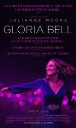 Gloria Bellen streaming