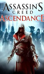 Assassin's Creed: Ascendanceen streaming