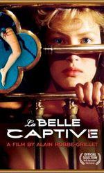 La Belle captiveen streaming