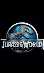 Jurassic Worlden streaming