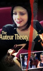 The Auteur Theoryen streaming
