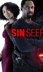 The Sin Seeren streaming