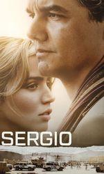 Sergioen streaming