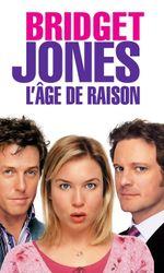 Bridget Jones : L'Âge de raisonen streaming