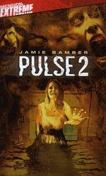Pulse 2 : Afterlifeen streaming