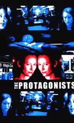 The Protagonistsen streaming