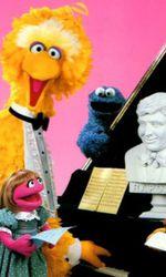 Sing! Sesame Street Remembers Joe Raposo and His Musicen streaming