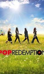 Pop Redemptionen streaming