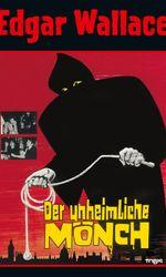 Edgar Wallace: Der unheimliche Mönchen streaming