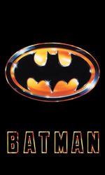 Batmanen streaming