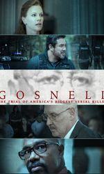 Gosnell: The Trial of America's Biggest Serial Killeren streaming