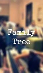 Family Treeen streaming