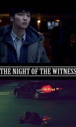 목격자의 밤en streaming