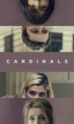 Cardinalsen streaming