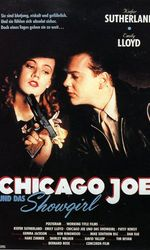 Chicago Joe and the Showgirlen streaming