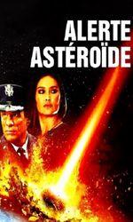 Alerte Astéroïdeen streaming