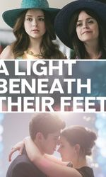 A Light Beneath Their Feeten streaming