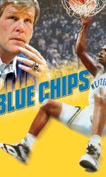 Blue Chipsen streaming