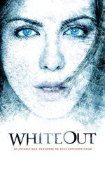 Whiteouten streaming