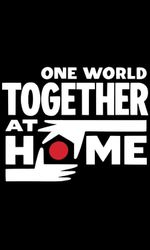 One World: Together at Homeen streaming