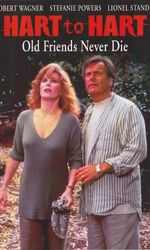 Hart to Hart: Old Friends Never Dieen streaming