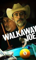 Walkaway Joeen streaming