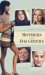 Mothers and Daughtersen streaming