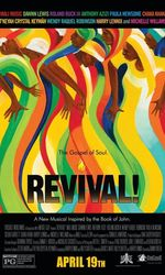 Revival!en streaming