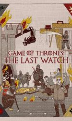 Game Of Thrones : Documentaireen streaming
